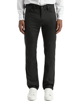 34 Heritage - Charisma Supreme Straight Fit Jeans