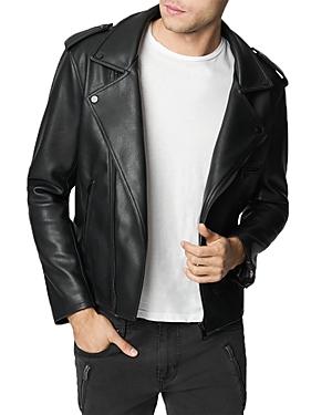 Blanknyc Moto Jacket-Men