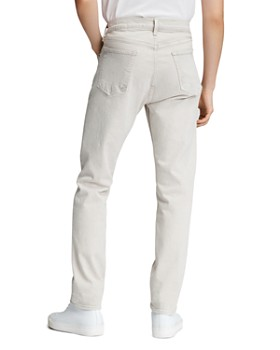 rag & bone - Fit 2 Slim Fit Jeans in Stone