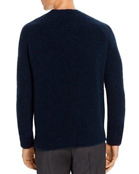 Barena - Golena Boucle Sweater