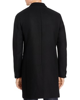 PS Paul Smith - Overcoat