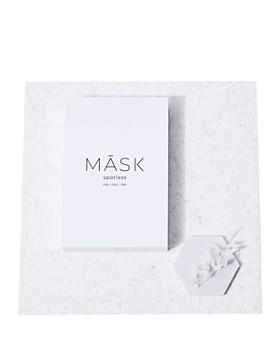 MASK - Spotless Acne & Psoriasis Sheet Masks, Set of 3