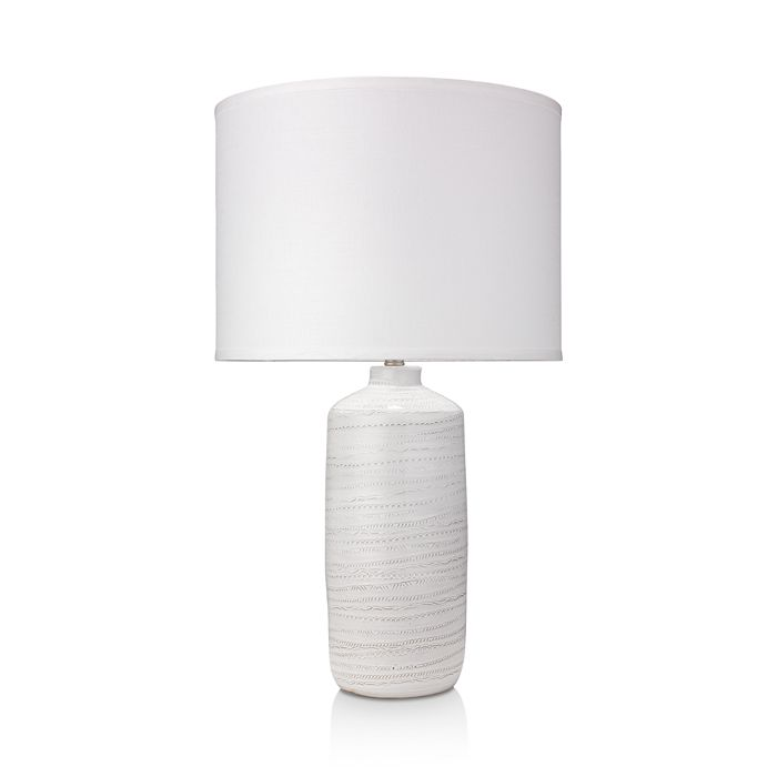 Jamie Young - Trace Table Lamp