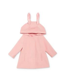 Bardot Junior - Girls' Iris Bunny Coat - Baby