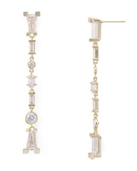Kendra Scott - Rumi Linear Earrings