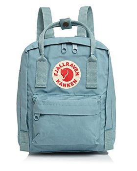 Fjällräven - Kanken Mini Backpack