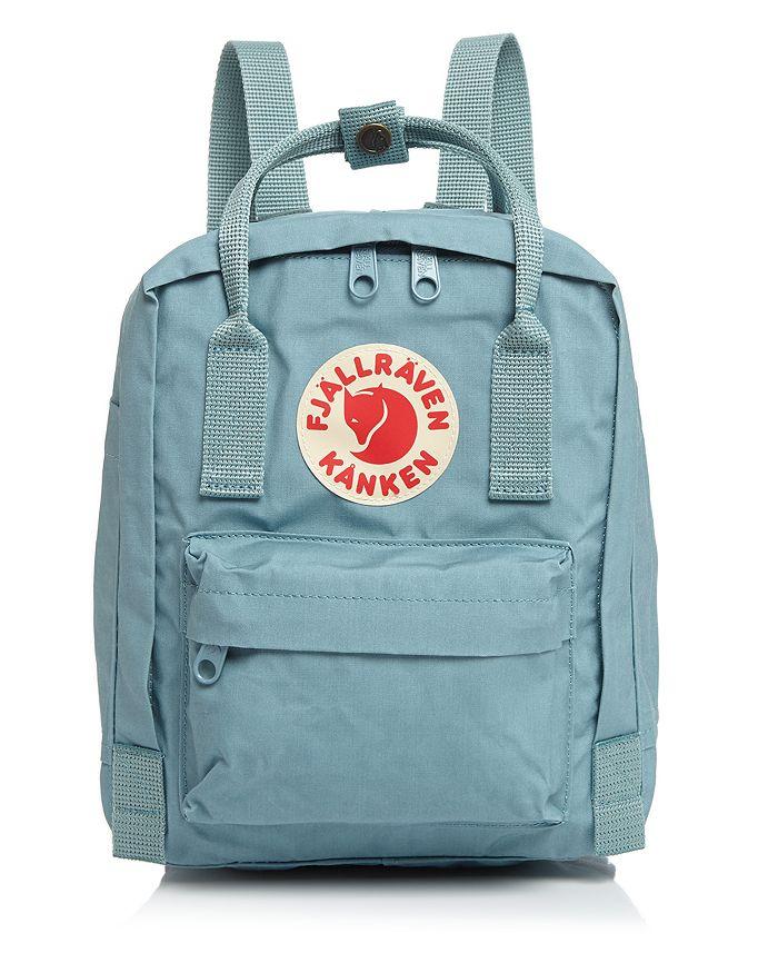 groothandelsprijs goedkoopste prijs super schattig Kanken Mini Backpack