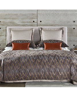 Frette - Cancellata Arredo Bedding Collection - 100% Exclusive