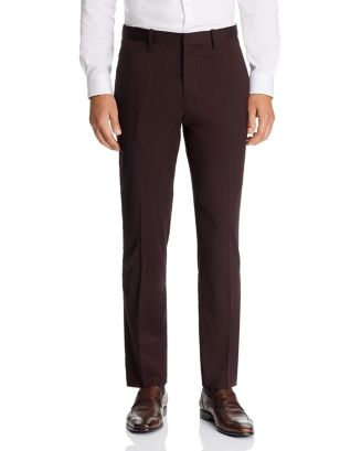 mayer-sartorial-stretch-wool-slim-fit-suit-pants by theory