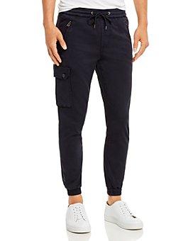 Joe's Jeans - Skinny Fit Cargo Jogger Pants