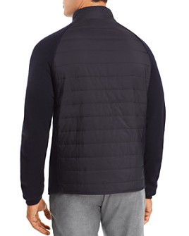 ADIDAS ORIGINALS Jacket Military Green men 100% Polyester