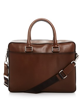b8c2b96e7e0a Mens Briefcase - Bloomingdale's