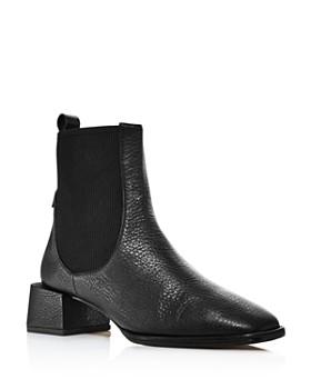 LoQ - Women's Ottavia Chelsea Boots