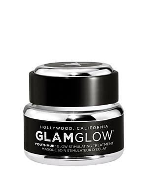 Youthmud Glow Stimulating Treatment Mask 0.5 oz.