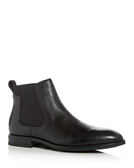 Kenneth Cole - Men's Futurepod Leather Chelsea Boots