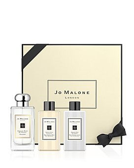 Jo Malone London - English Pear & Freesia Collection Set