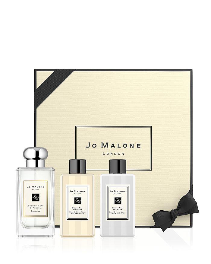 Jo Malone London - English Pear & Freesia Collection Set