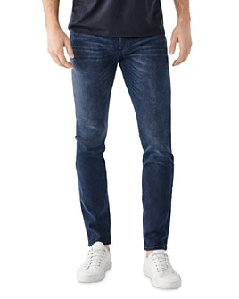 DL1961 - Hunter Skinny Fit Jeans in Presage