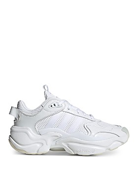 Adidas - Women's Magmur Sneakers