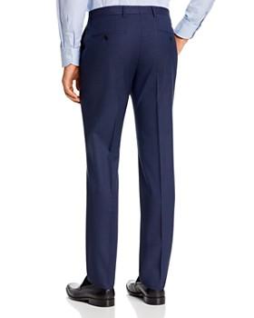 BOSS - Genesis Regular Fit Dress Pants