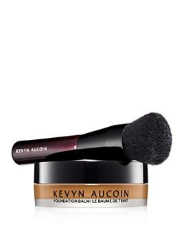 KEVYN AUCOIN - Foundation Balm 0.7 oz.