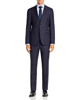 John Varvatos Collection - Bleecker Street Regular Fit Suit Separates