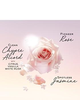 Lancôme - Idôle Le Parfum 1.7 oz.