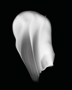 Armani - Crema Nera Extrema Supreme Reviving Light Cream