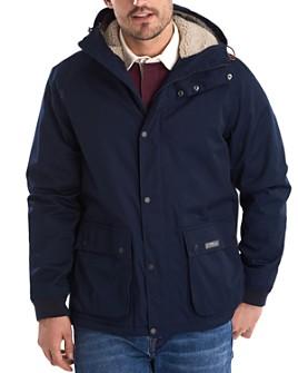 Barbour - Northway Jacket