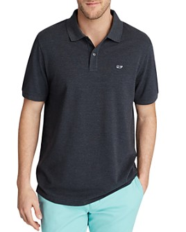 Vineyard Vines - Stretch Piqué Classic Fit Polo Shirt
