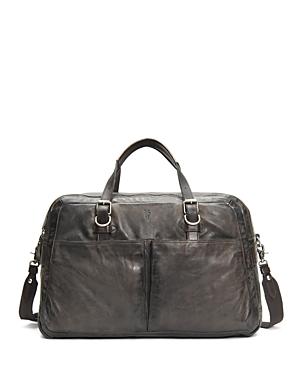 Frye Murray Duffle Bag