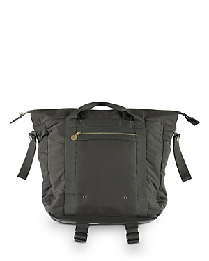 Stella McCartney Diaper Bag Backpack