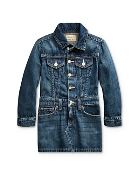 7de5f5f1 Ralph Lauren Kids' Clothing & Accessories - Bloomingdale's