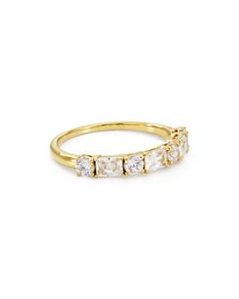 Nadri - Rae Ring