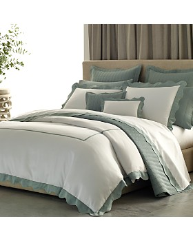 Matouk - Carolina Bedding Collection