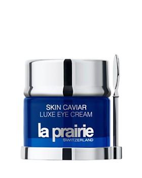 La Prairie - Skin Caviar Luxe Eye Cream 0.68 oz.