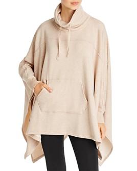 UGG® - Charlynne Poncho Sweater