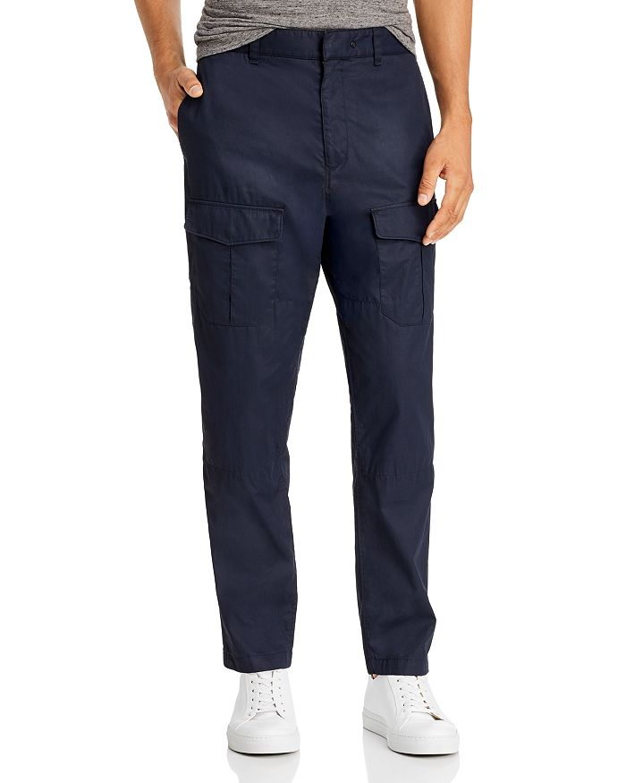 rag & bone - Corbin Slim Fit Cargo Pants - 100% Exclusive