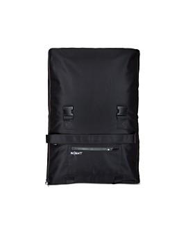 NIGHT - Pillow Travel Case