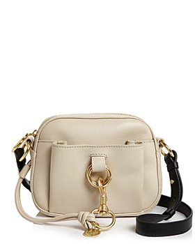 See by Chloé - Tony Crossbody