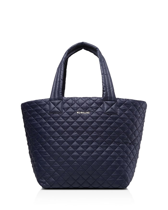 Mz Wallace Totes Medium Metro Tote