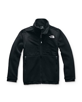 The North Face® - Unisex Denali Jacket - Little Kid, Big Kid
