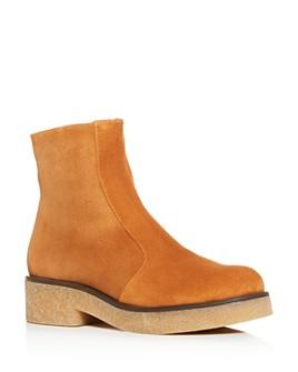 Chie Mihara - Women's Yeti Platform Boots