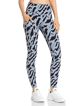 Varley - Laidlaw Leggings