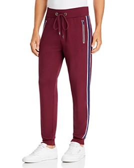 True Religion - Active Sweatpants