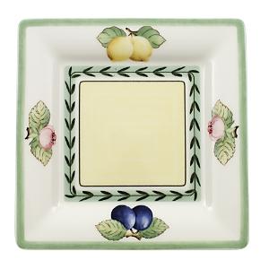 Villeroy & Boch French Garden Macon Square Tea Saucer