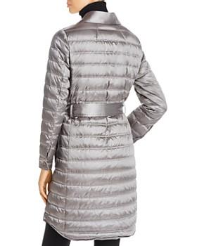 Lafayette 148 New York - Delroy Coat