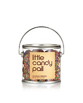 Bloomingdale's - Little Candy Pail, Rainbow Berries - 100% Exclusive