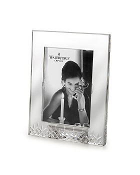 Waterford Frame Bloomingdales