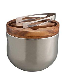Nambé - Mikko Ice Bucket